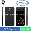 /p-detail/Tel%C3%A9fono-inteligente-personalizada-GMS-1.3GHz-Licencia-1280-720-de-5-pulgadas-de-cuatro-n%C3%BAcleos-mt6582-oem-300005321063.html