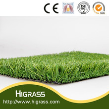 Grass in Home & Garden Realistic Look