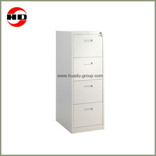 High quality cheap filings for filing cabinets