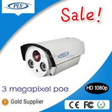 Top 10 cctv ip 3mp camera poe power supply