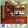 Uv Coating Pvc Floor, High Quality Uv Coating Pvc Floor