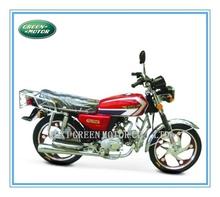 CG 125 titan motorcycle CG100 CG70