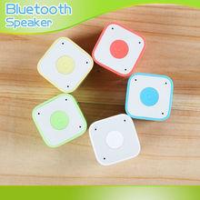 gadget 2015 smart sex video play ibastek speaker mini bluetooth speaker
