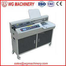 Popular promotional adhesive for book binding machine