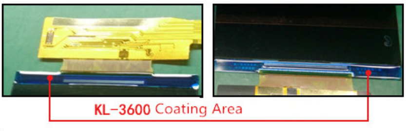 circuit board protection glues.png
