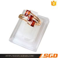 2015 New Style Export Quality Beautiful Penis Ring