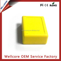 2014 New Design Wireless Networking Equipment CC2541 BLE iBeacon Beacon for IOS & Android