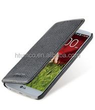 Newly design premium cover,advanced Leather case,phone case for LG Optimus G2 / D801 / D803 / F320K