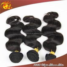 100% Unprocessed cheap 100% brazilian virgin hair extension london