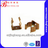 spring clip,spring clips fasteners