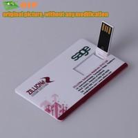 Name card Fast sample 512M-64G Free sample Best quality usb memory custom usb logo flash drives usb key real capacity