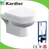 New design ceramic toilet molds, ceramic toilet seat, toilet