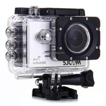 "SJCAM SJ5000 serial basic Version 2.0"" TFT 14MP 1080P Sports Digital Video Camera Car Recorder Diving Bicycle Action Camera"