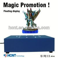 New invention ! magnetic floating toys, toys for children, plastic toy wings