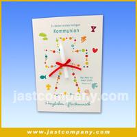 Cards for wedding customer, weeding invitation cards, Handmade weeding invitation cards for wedding customer