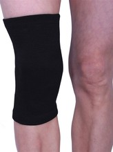 Hot sale OEM Well protection Sponge pad Knee brace knee pad knee cap for vollayball/riding/dancing/Tennis/basketball AFT-KB009