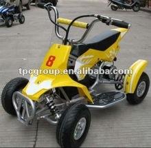 Mimi electric ATV