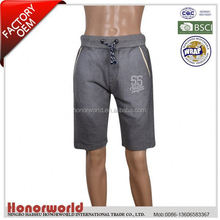 20 years professional supplier BSCI approved direct buy china surf shorts