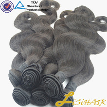 Woman Like James Direct Hair Factory Wholesale Price Cheap Colored Brazilian Hair Weave