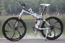 Top grade best sell race bike complete cheap mens mountain bicycle