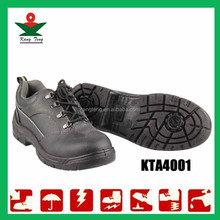 Allen Brand cooper safety shoes