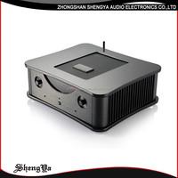 A-22CS Wholesale 2015 Fashion stereo audio karaoke power amplifier