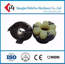 MeloFoo high quality coupling for sale