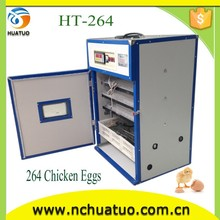 Home usefully machines hatching eggs incubator and hatcher for chicken With spare parts ZYA-5