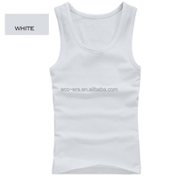 Blank Cheapest Tank Tops In Bulk Buy Direct From China Factory