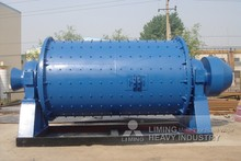 high efficiency useful Large mountain quarry machinery ball milling low investment and high-income