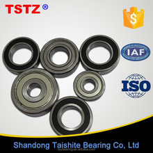 largest and most complete! inventory The best quality! All kinds Ball Bearing 6005 6204 6206 6212 6306 6315 6406