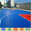 Hot sale interlocking outdoor basketball court flooring