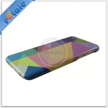 plastic case for smartphone plastic cover for iphone 6