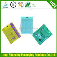 plastic dog waste bag/china manufacturing/poop bag for dog