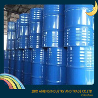 purchase 67-66-1 chloroform liquid price