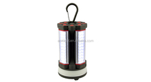 84 LED detachable torch camping light
