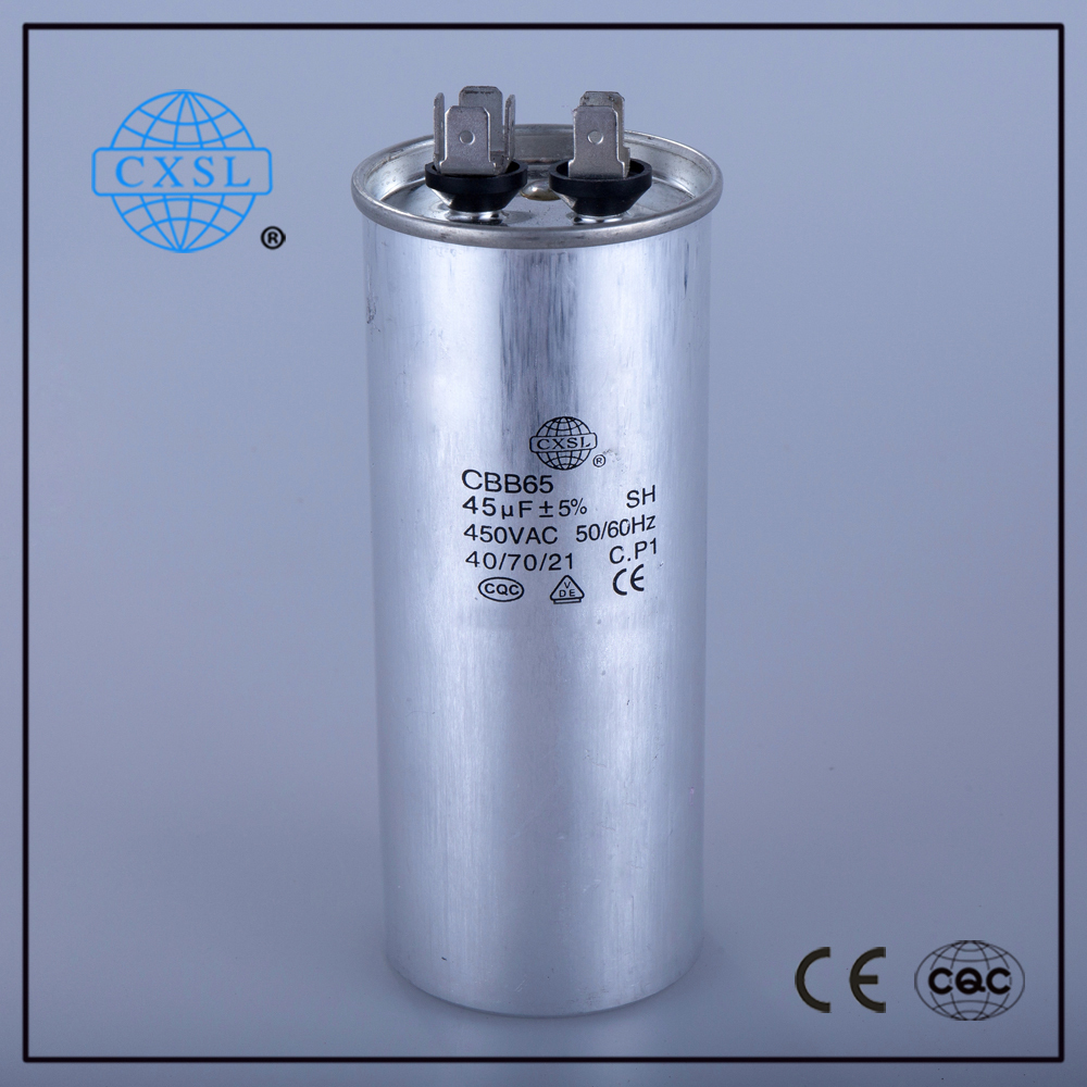 High Voltage High Capacity Capacitor 28 Images High