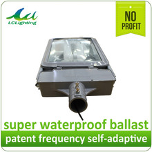 LCL-SL013 RS485 Control Protocol Energy Saving Induction Street Light