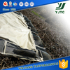 hay tarp to cover poly tarp to cover
