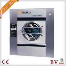 Automática industrial lavadora/de lavandería industrial