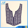/p-detail/Vestidos-de-encaje-de-guipur-tela-bordada-de-calidad-superior-del-cord%C3%B3n-del-ganchillo-escotes-para-300007101147.html
