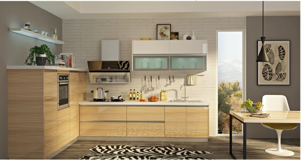 m lamine mdf conseil d 39 armoires de cuisine personnalis. Black Bedroom Furniture Sets. Home Design Ideas