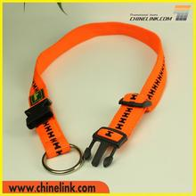 Custom Pet Accessories Durable Dog Collar Ningbo Supplier