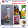 2015 Automatic Buckwheat Filling and Packing Machine BY-688K/ 0086-15000215304