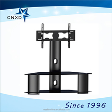 TV stand TV wall mount TV bracket