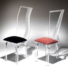 excellent hotel dining chair,louis xvi chairs,glossy white wedding louis chair