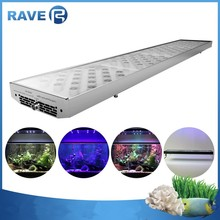 3ft auto dimming aquarium led lighting used aquarium supplies,top aquarium accessories