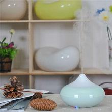 Aerosol elegante, suave fragancia, los mejores muebles para el hogar,accesorios de decoración para el hogar