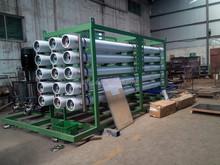 big scale ro pure water making machine/dolphin ro system/lan shan ro water purifier
