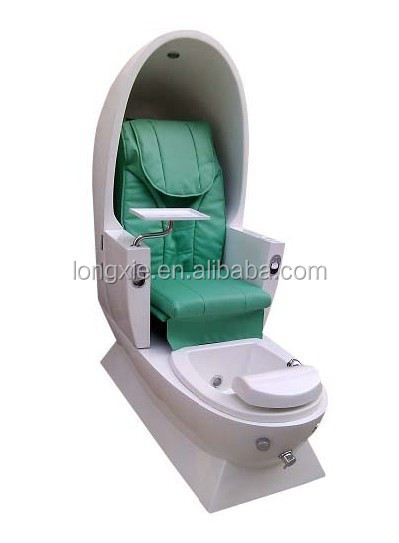 Used Pedicure Spa Chair For Sale Buy Used Pedicure Spa